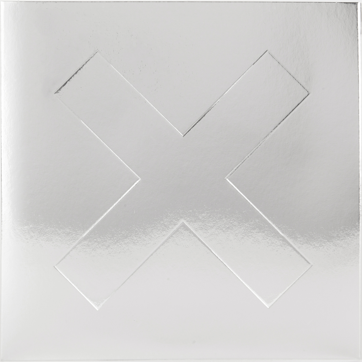 the-xx-cover
