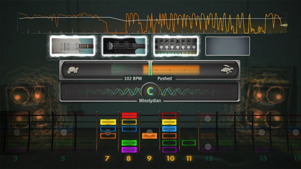 1370788412_rocksmith2014edition_screenshots_sessionmode2_e3_130610_4.15pmpt